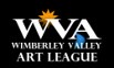 Wimberley Valley Art League