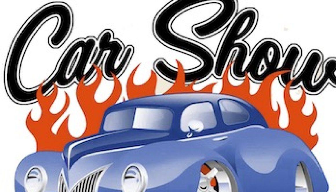 Wimberley Arts Fest Charity Car Show April 2020